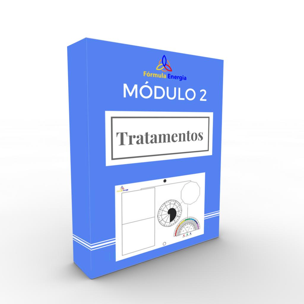 box modulo 2