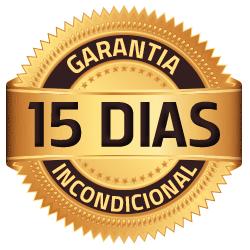garantia 15d