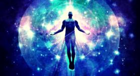 nós somos a imagem da terra - formula energia