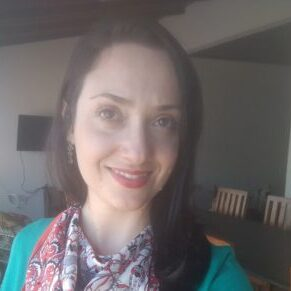 Karime Lissa